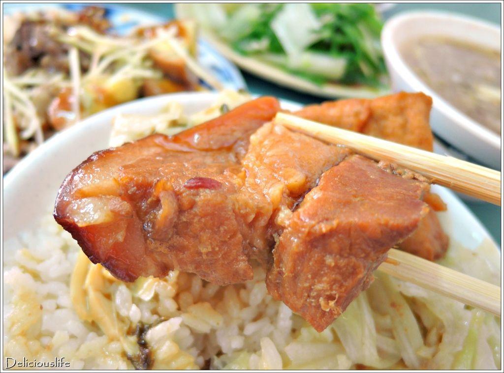 爌肉飯(小)55-3