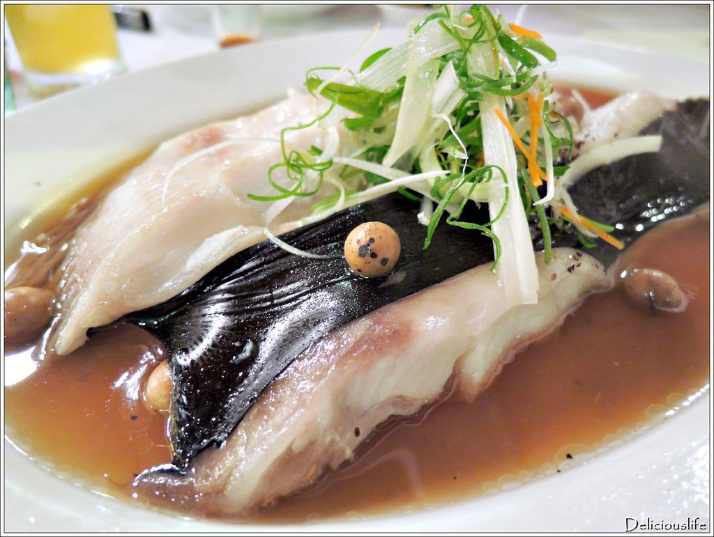 蒸日本蝶魚14x98-1372-2