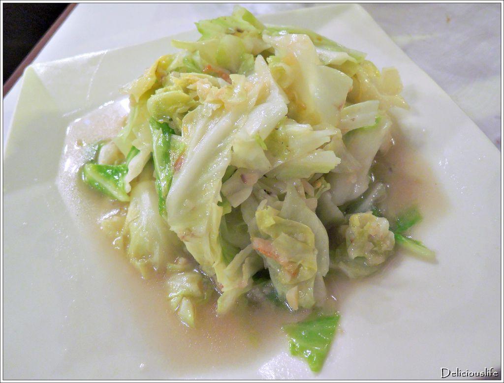 高麗菜150