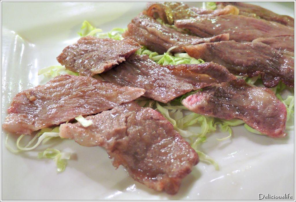 烤牛肉490-2