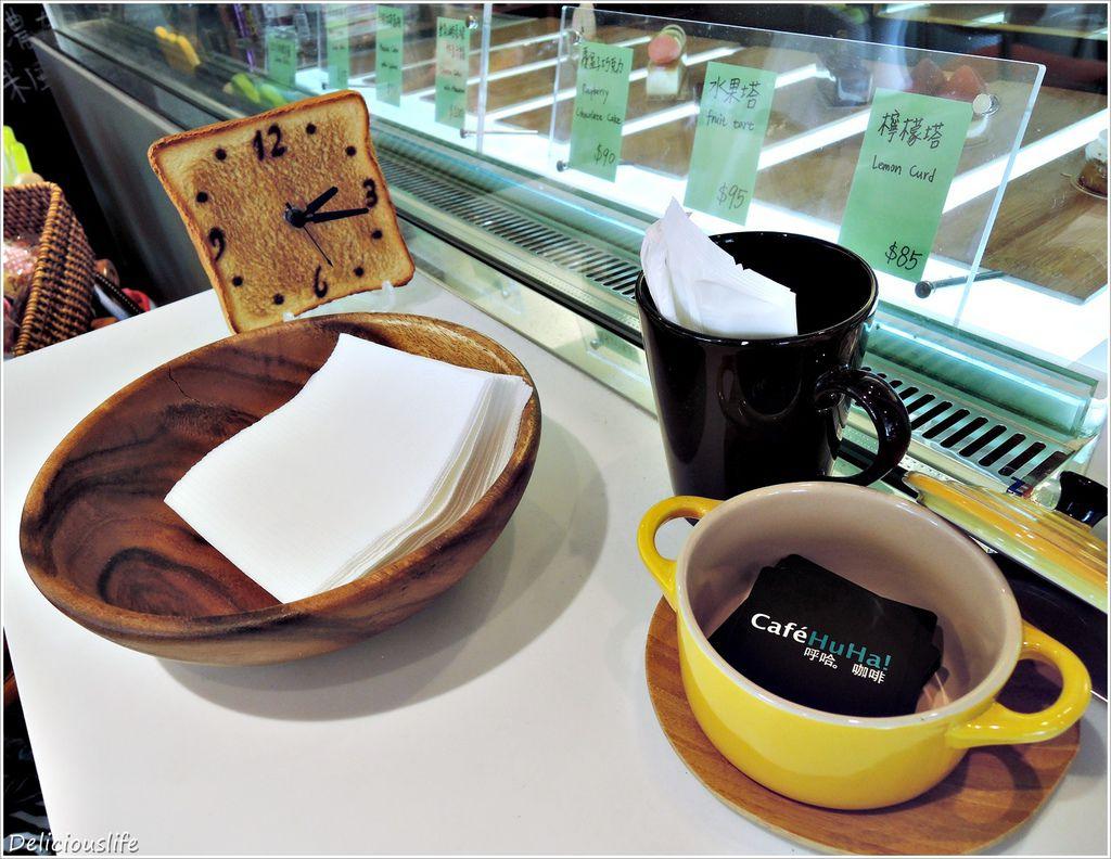 呼哈咖啡-6