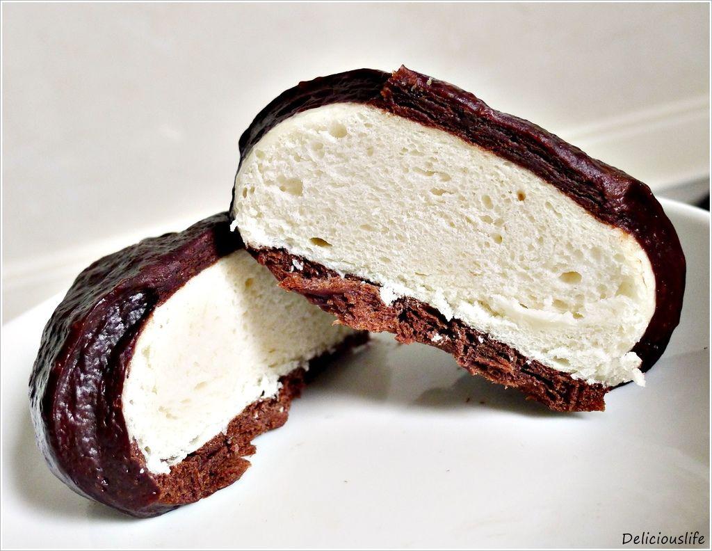 巧克力饅頭20-2