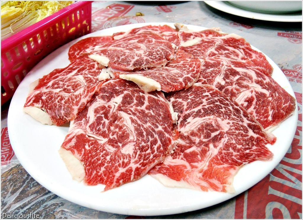 美國肥牛78-1