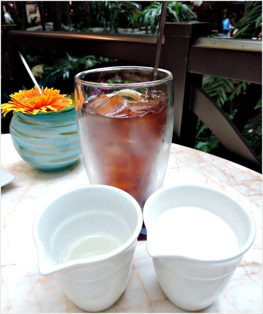 雙人下午茶套餐268-7