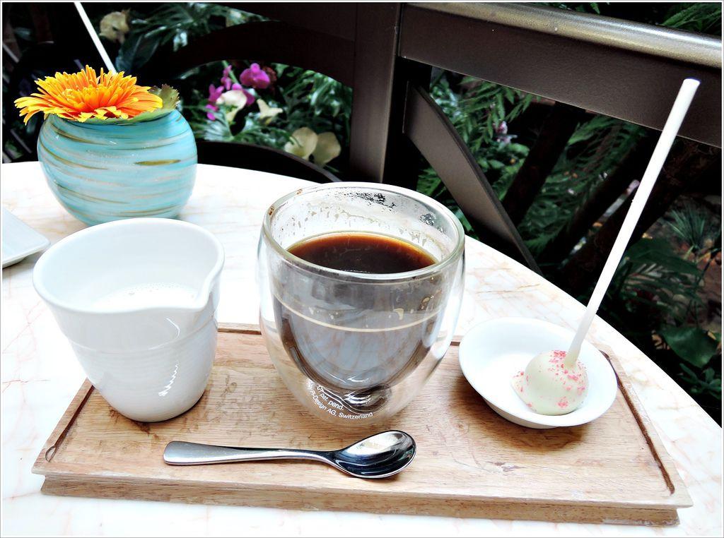 雙人下午茶套餐268-9