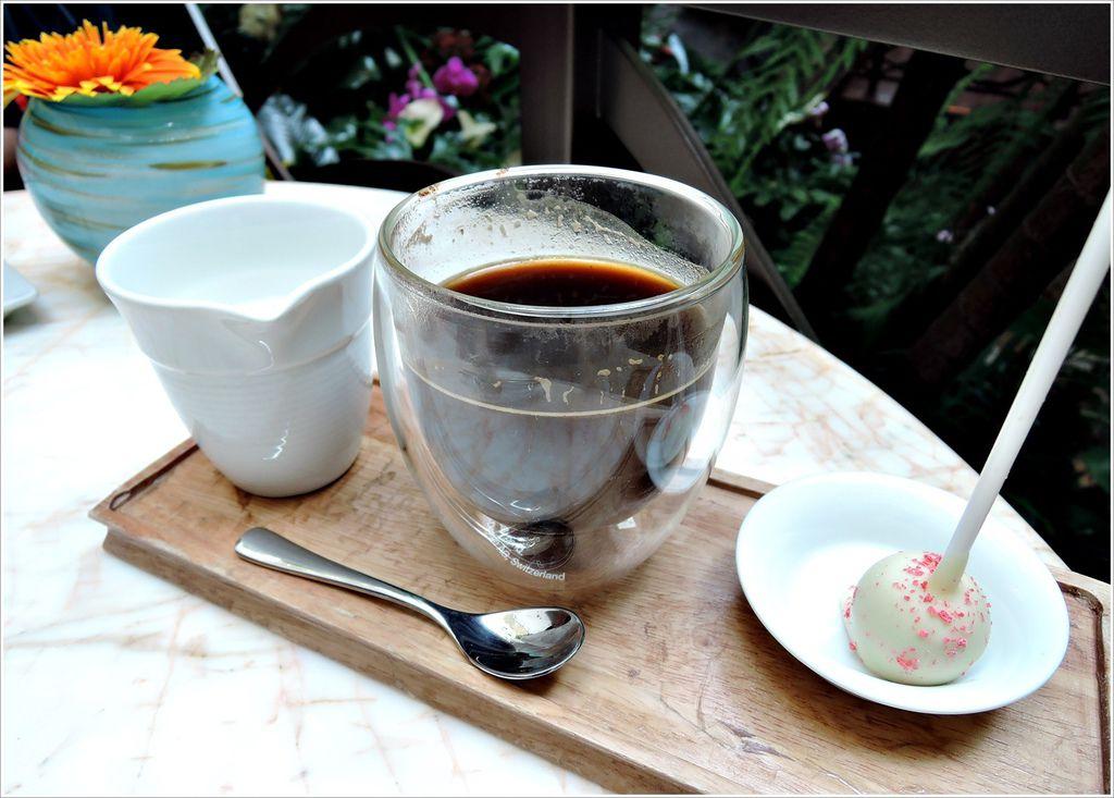 雙人下午茶套餐268-10