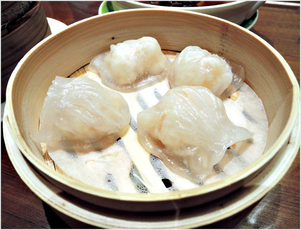 帝王鮮蝦餃43mop