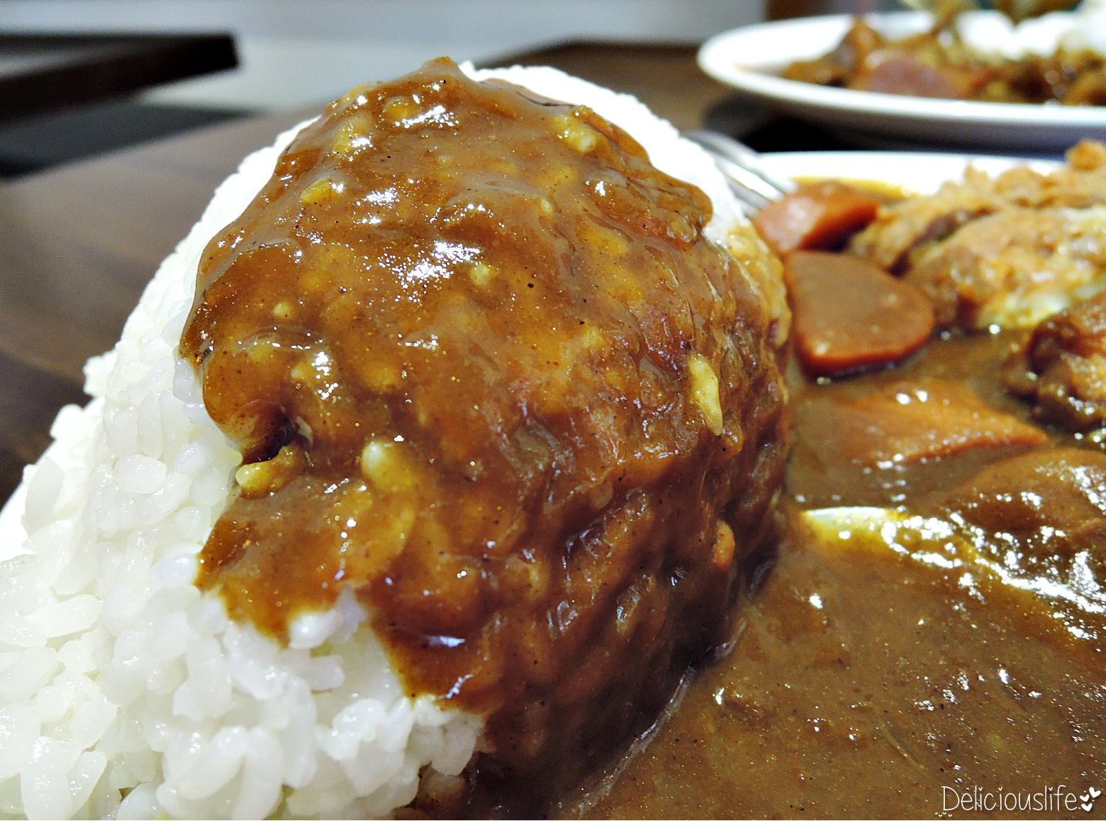 curryking-11