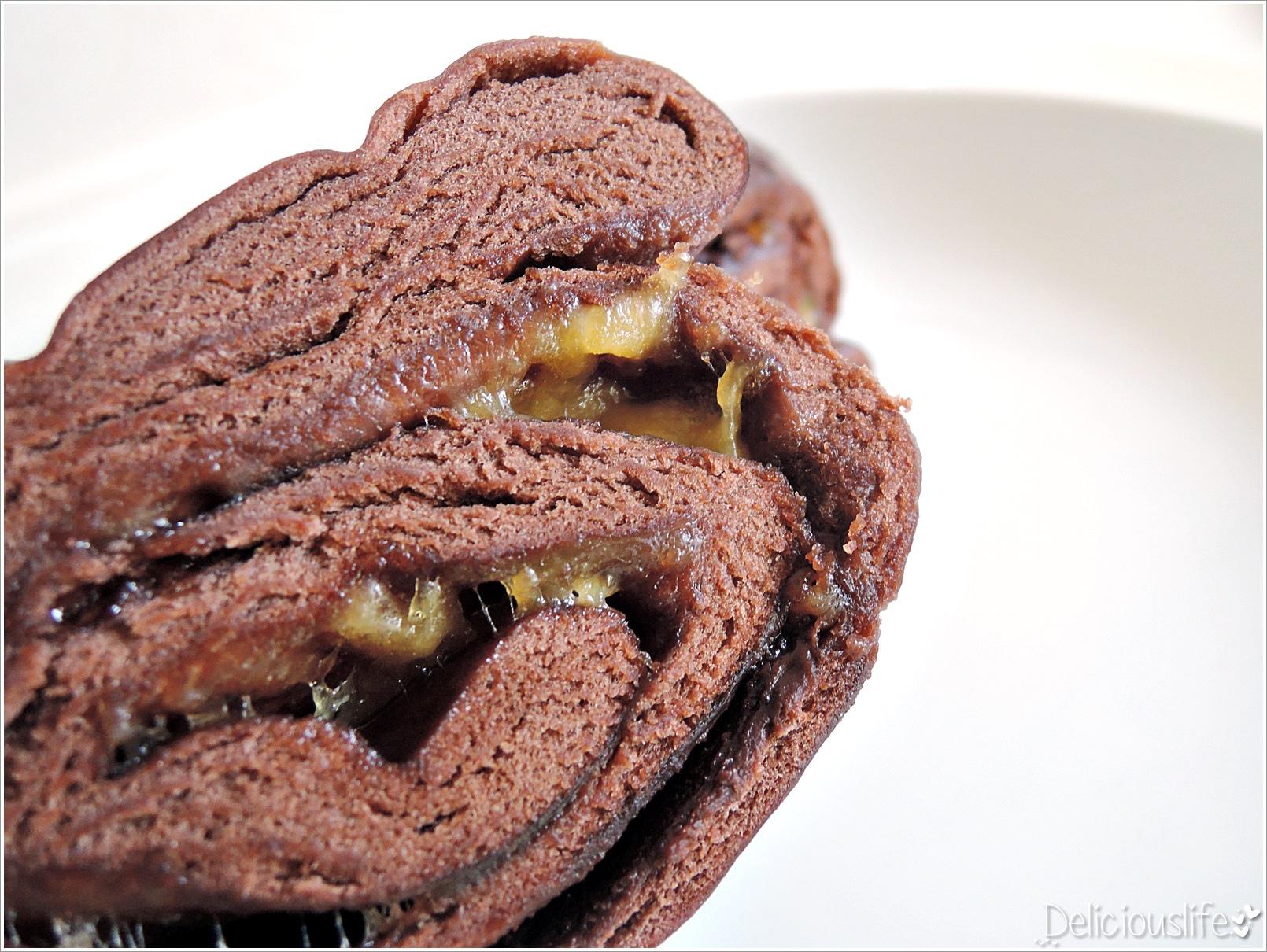 cheesechocolate-3
