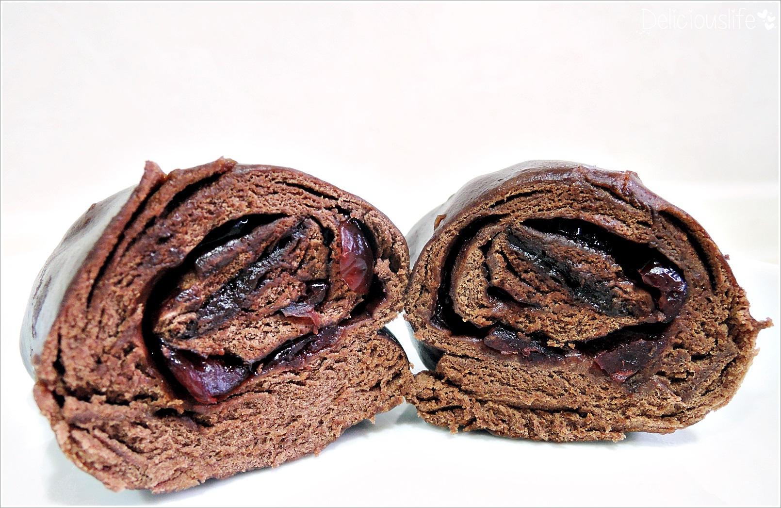 chocolatecranberry-2