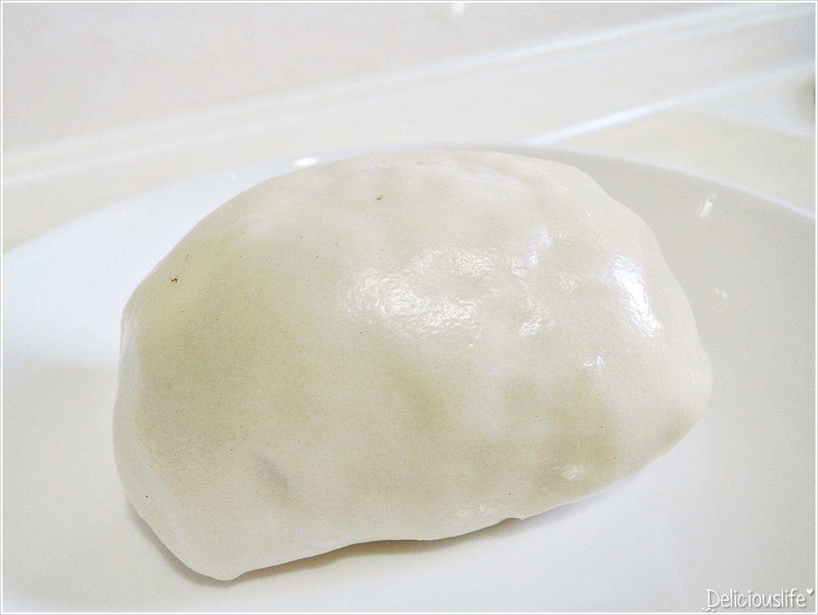 肉鬆核桃-1