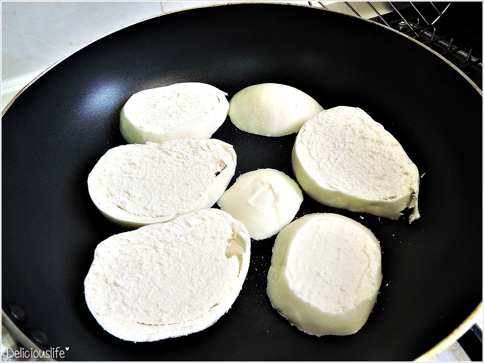 白饅頭(無糖)-1