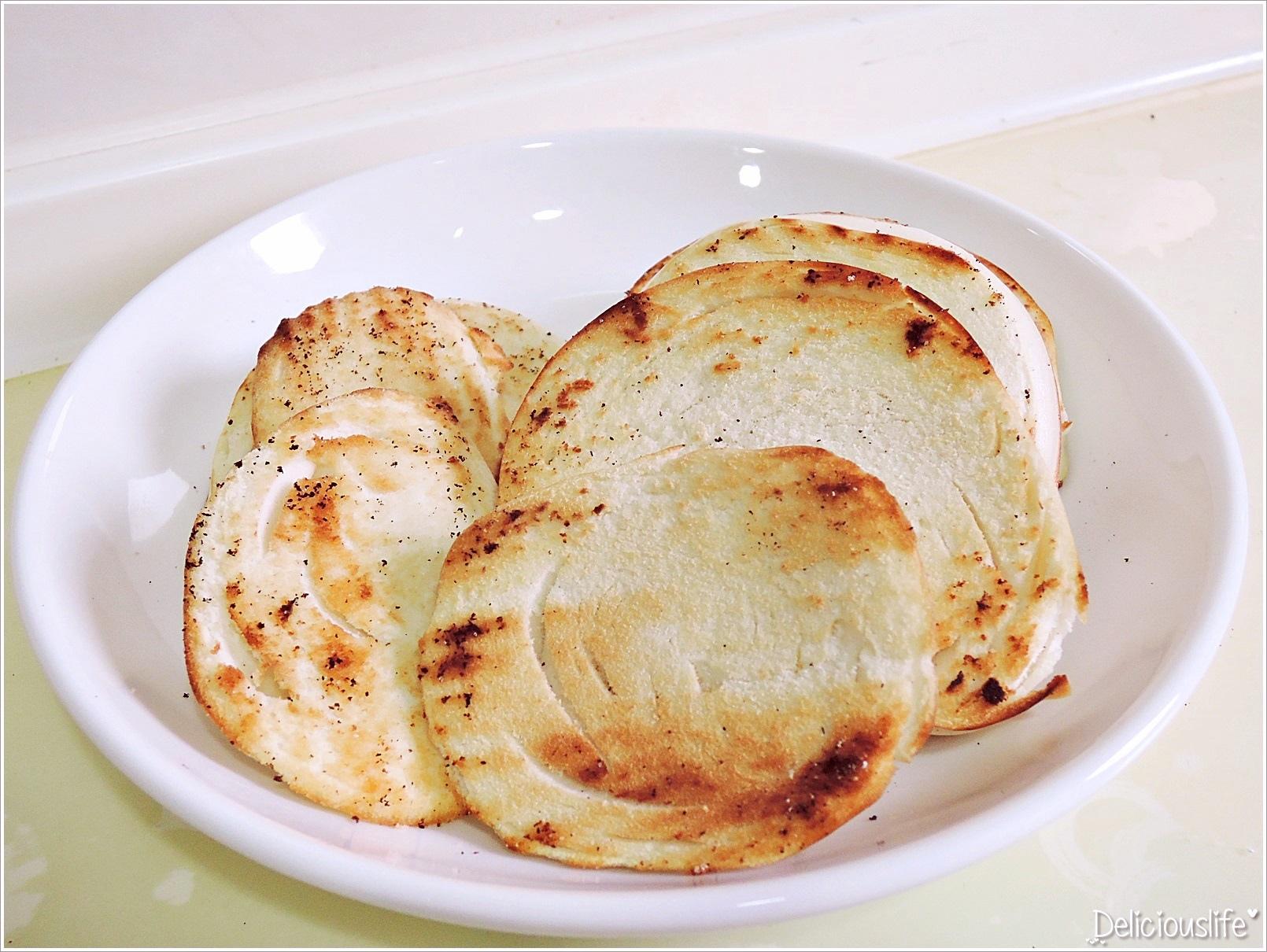 白饅頭(無糖)-2