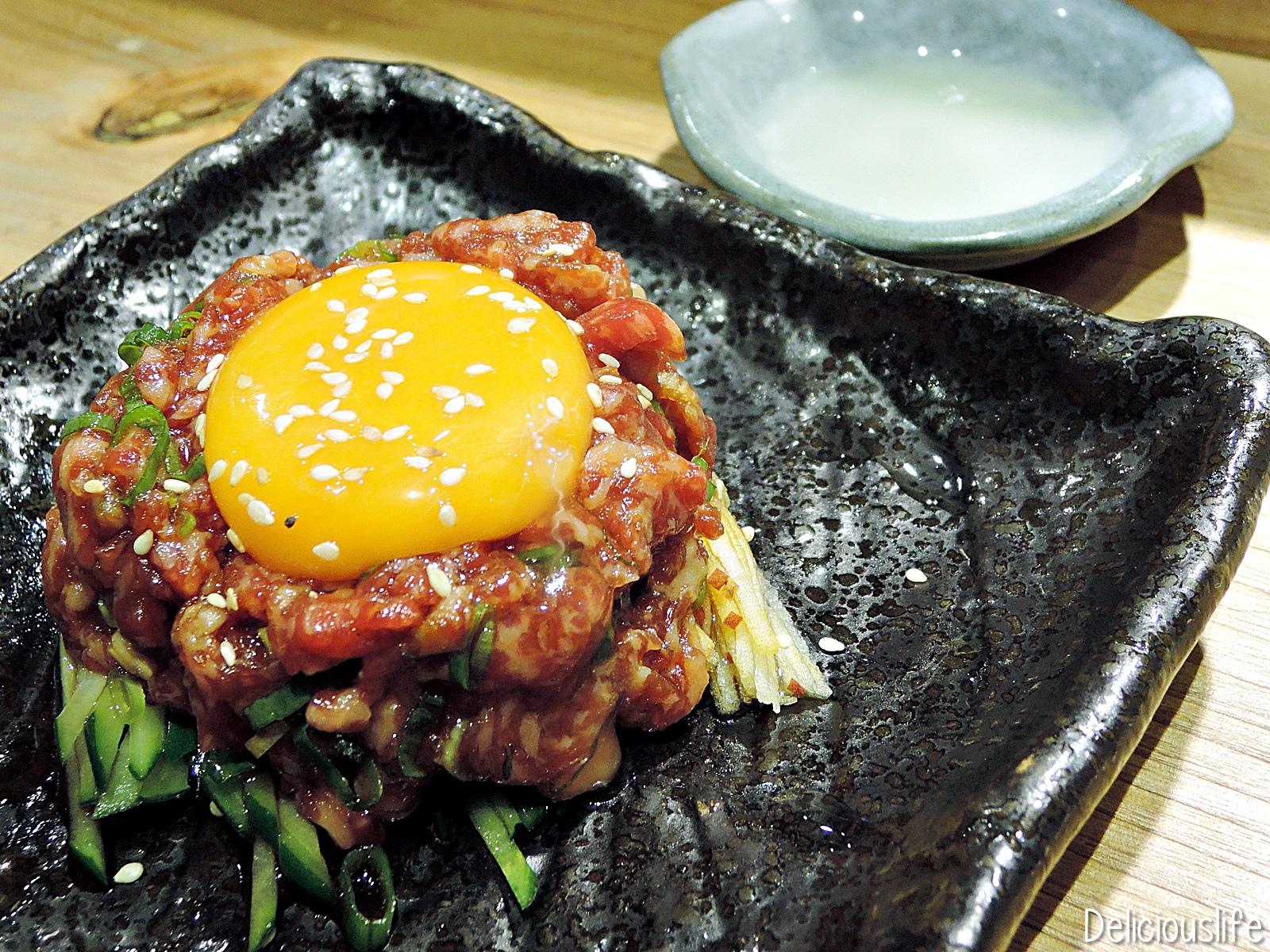生牛肉360-1