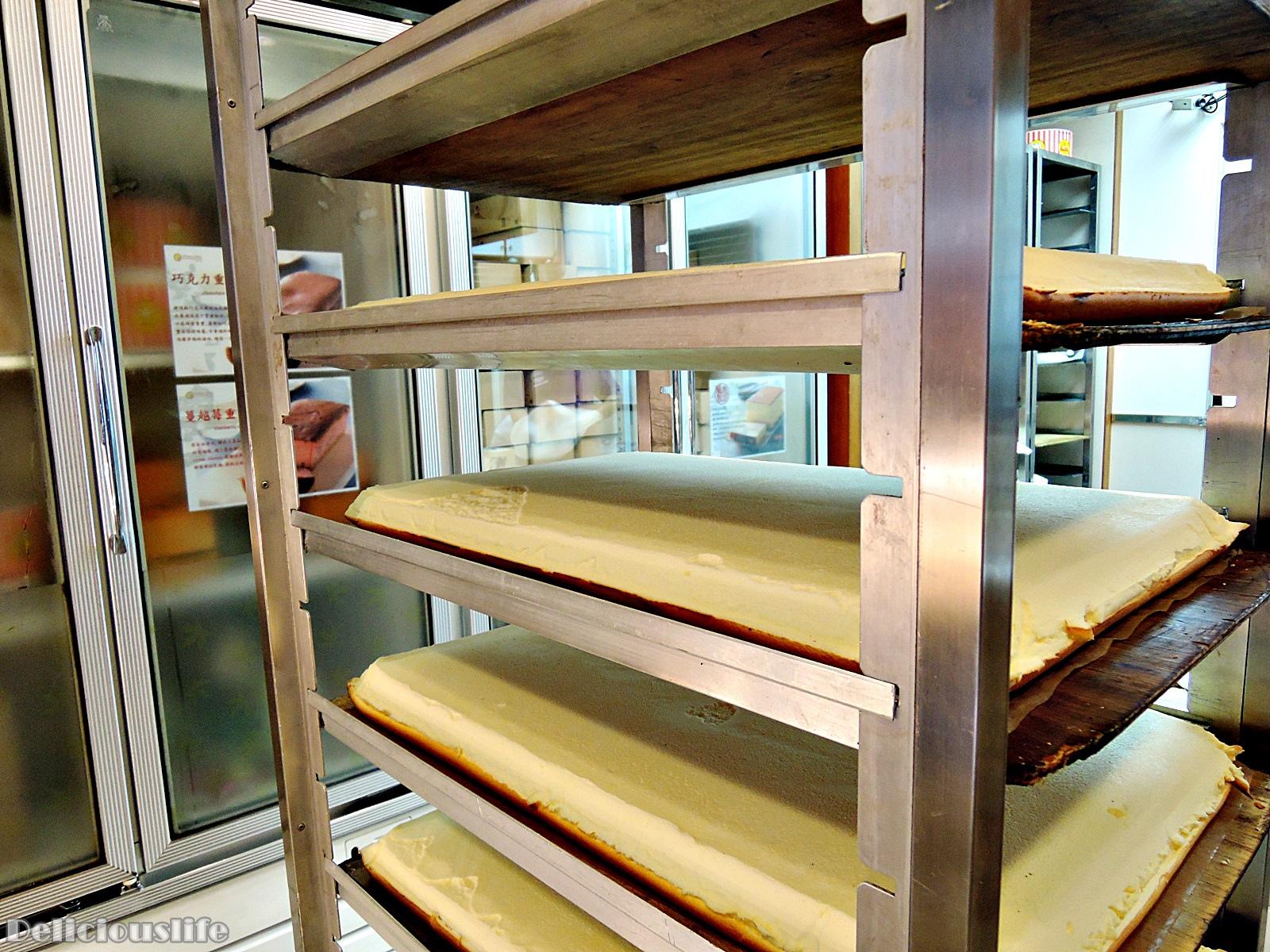 cheese mate-3