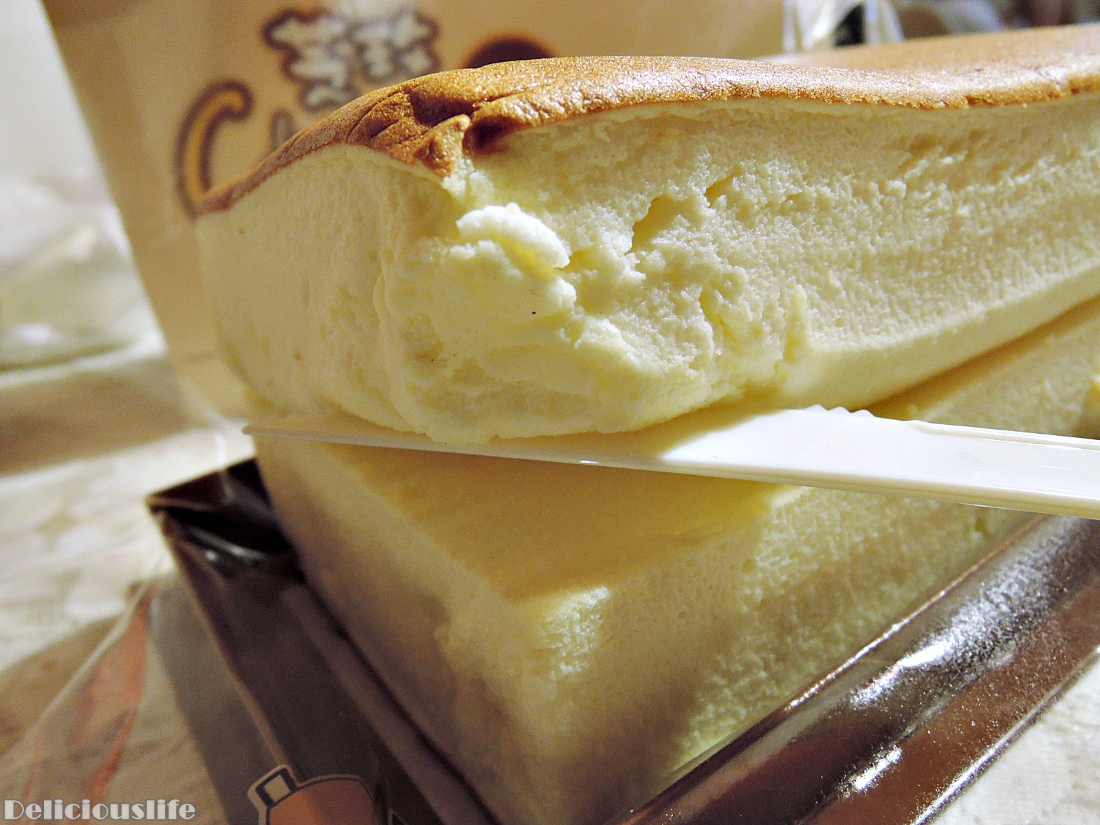 cheese mate-12