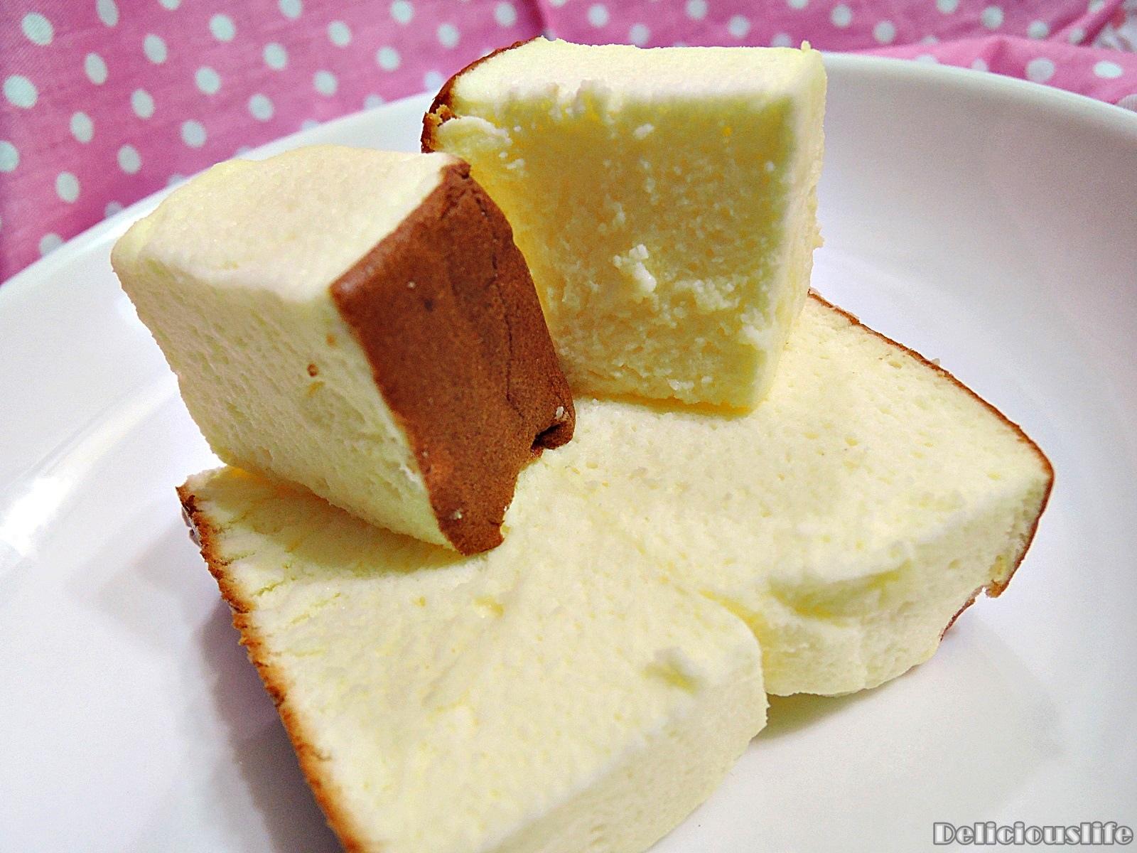 cheese mate-14