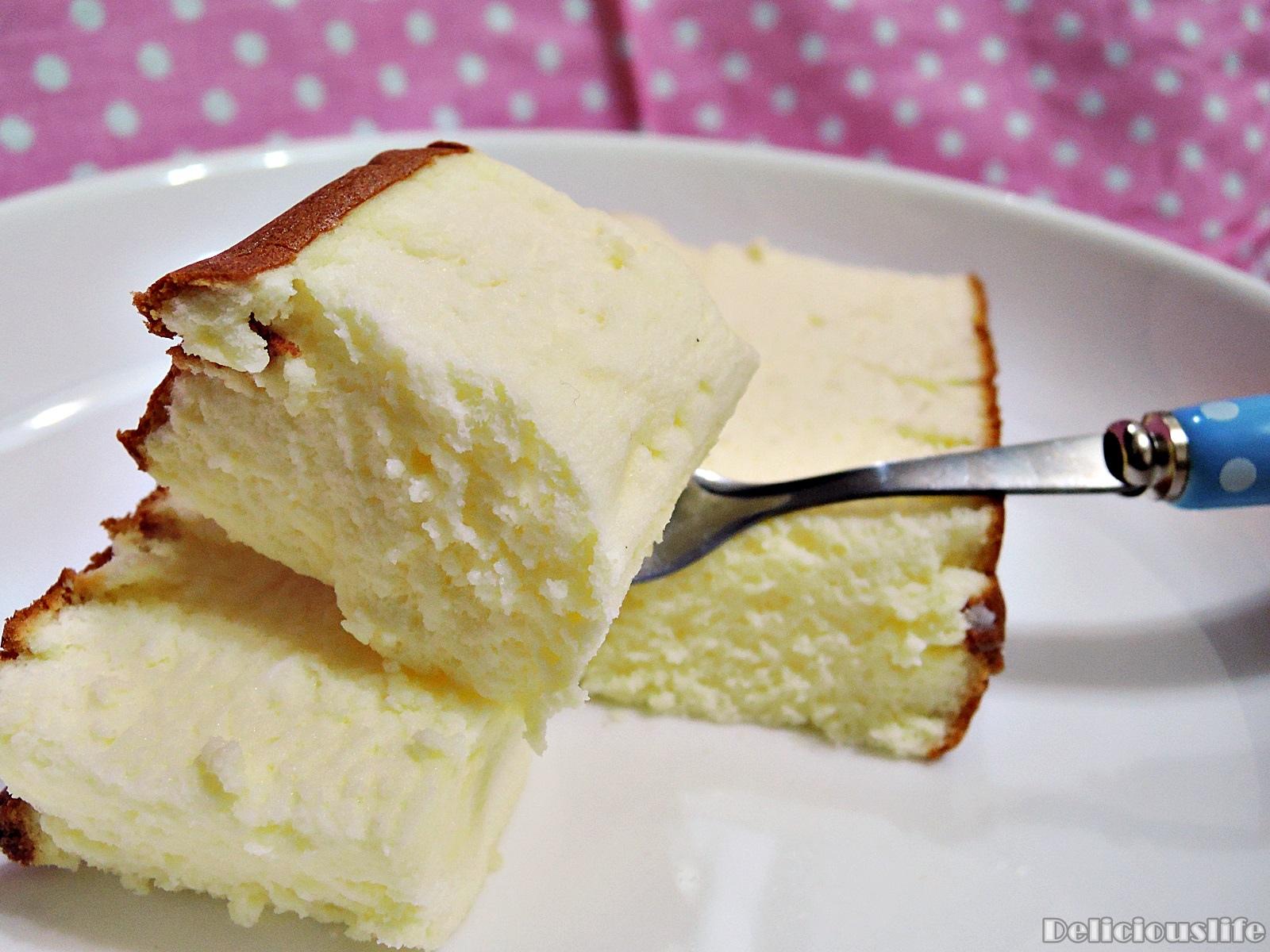 cheese mate-16