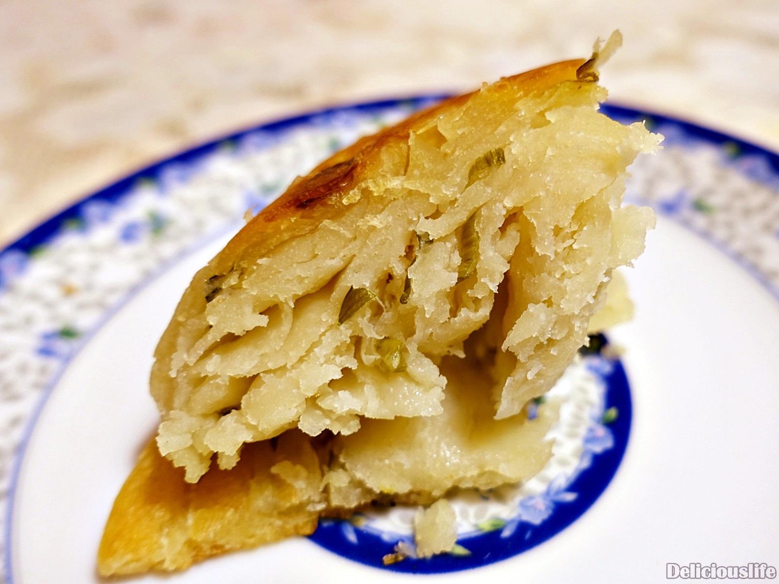 green onion pancake-8