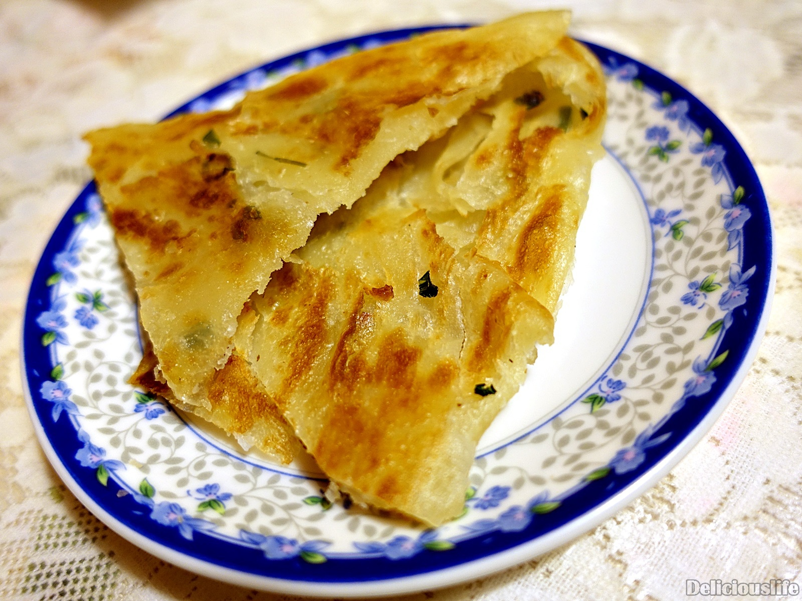 green onion pancake-9