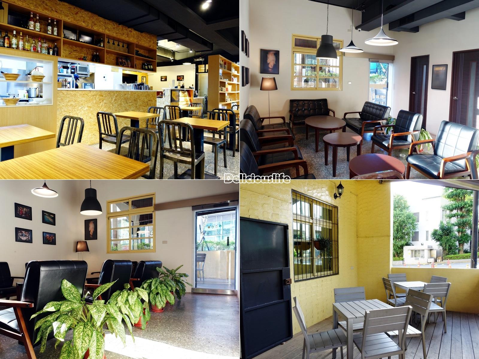 peace&love cafe-7