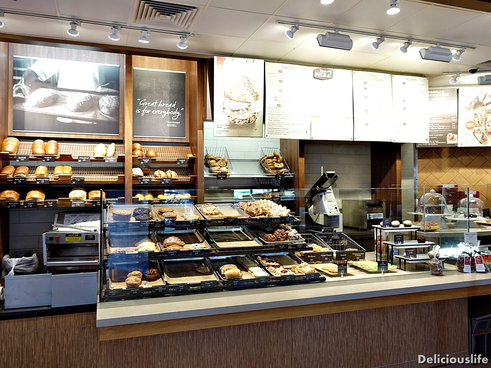 panera bakery-2