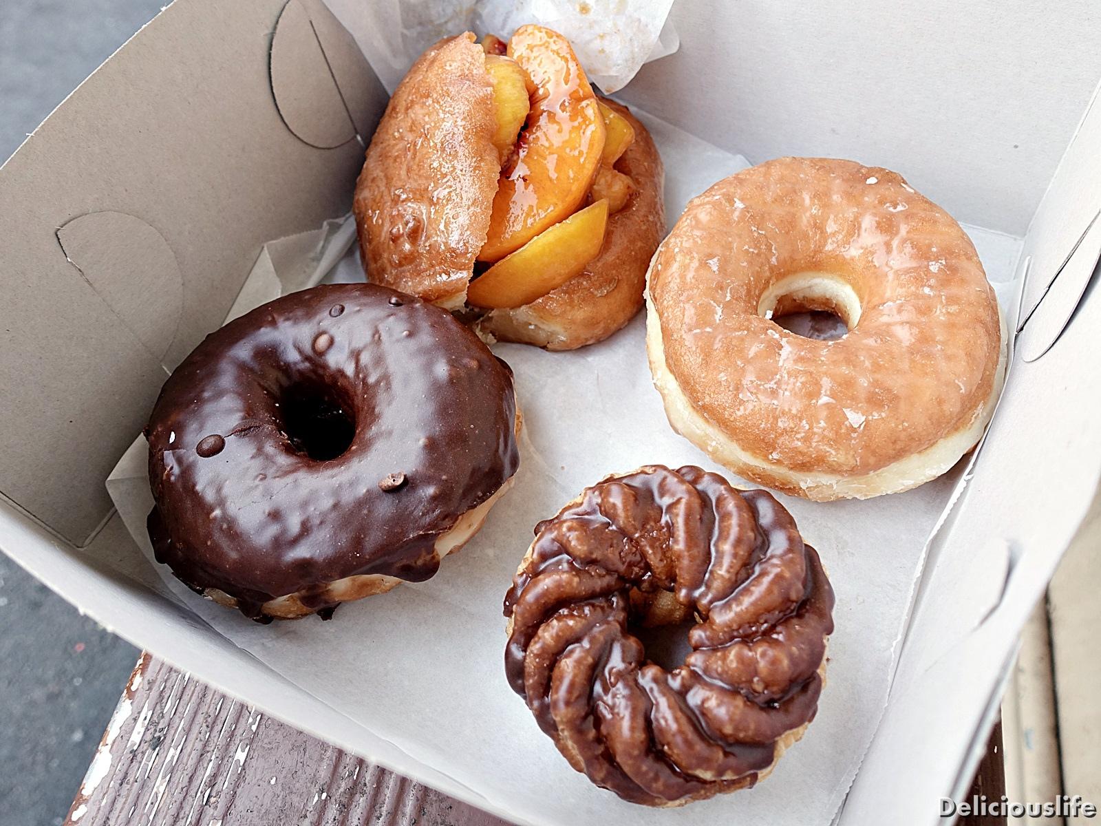The Donut Man-10
