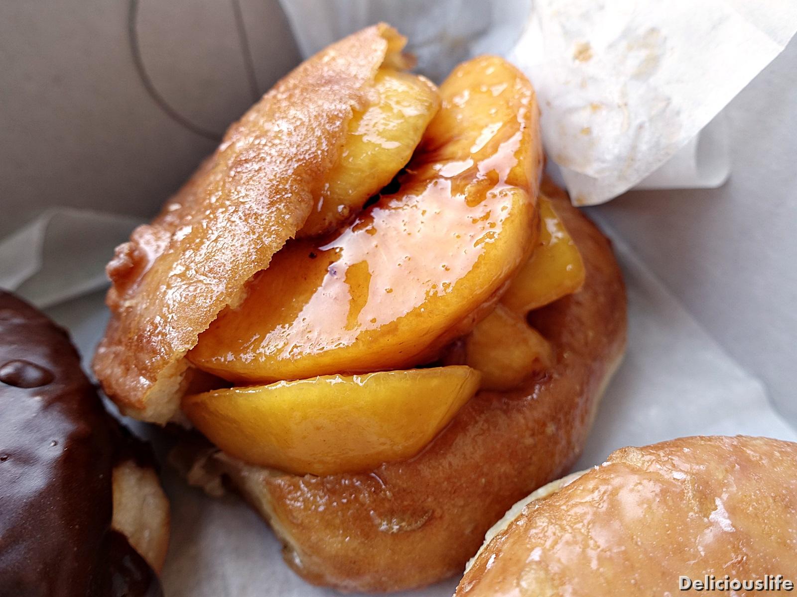 The Donut Man-11