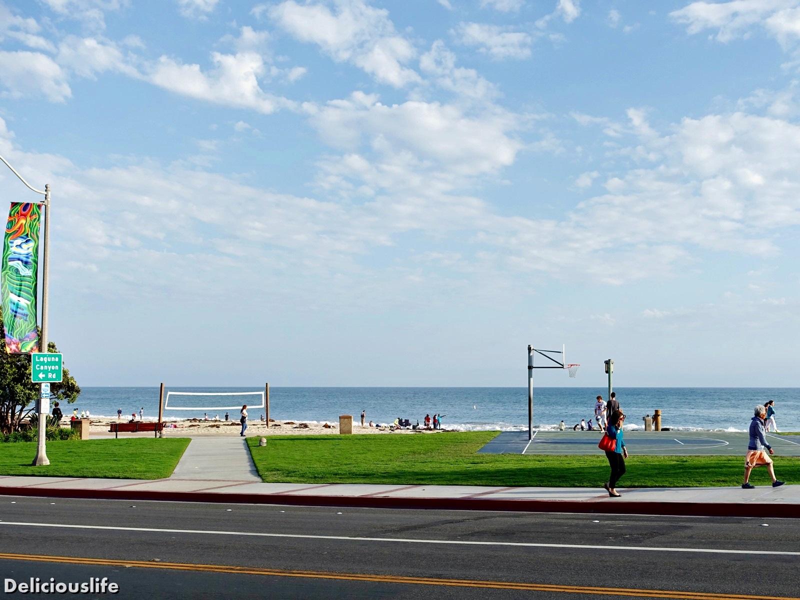 laguna beach-1