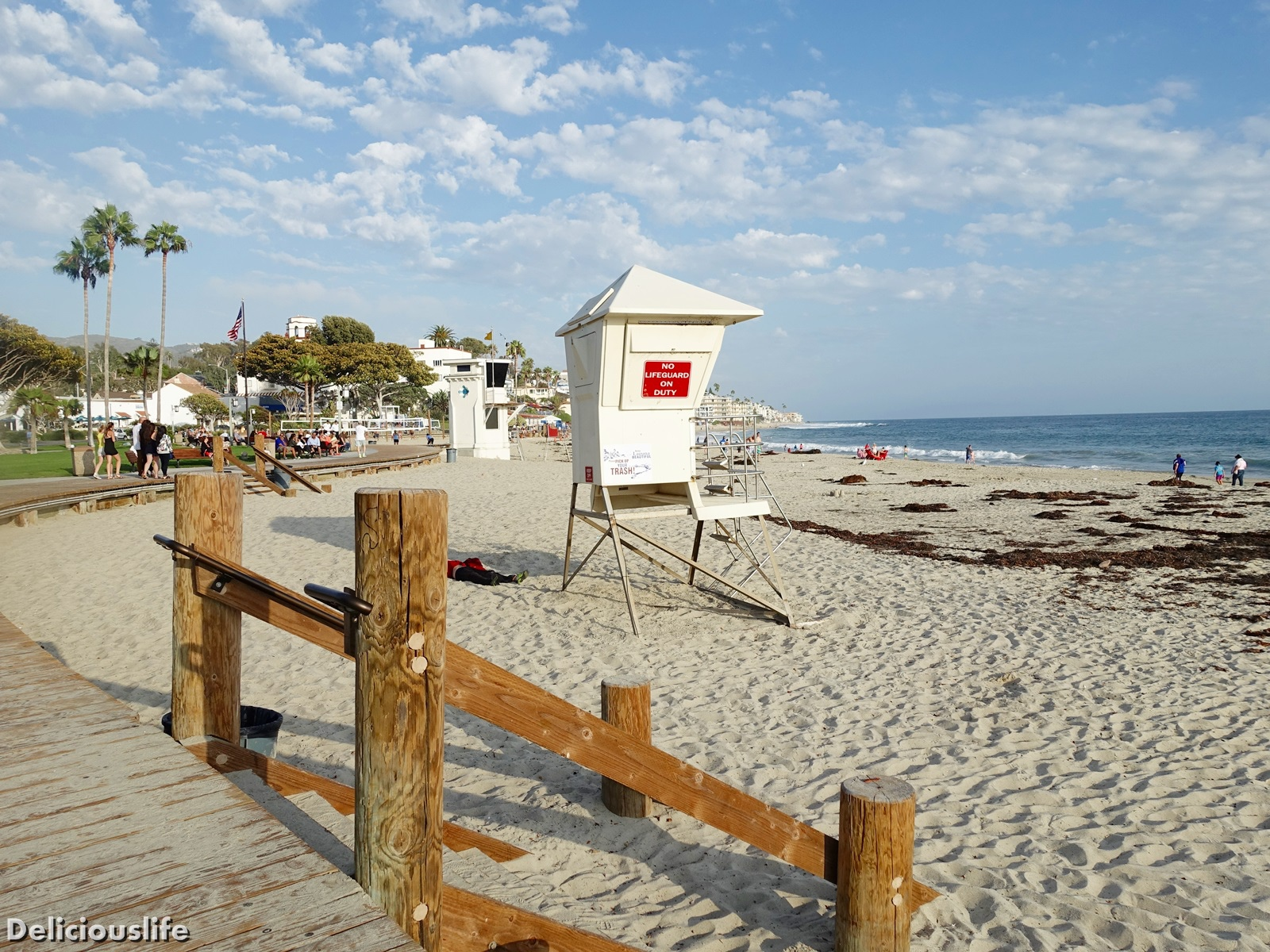 laguna beach-6