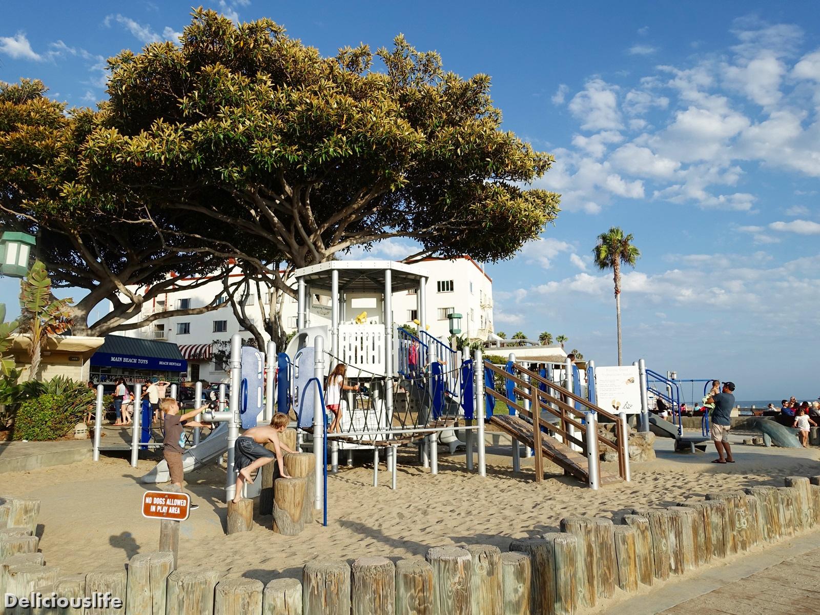 laguna beach-8