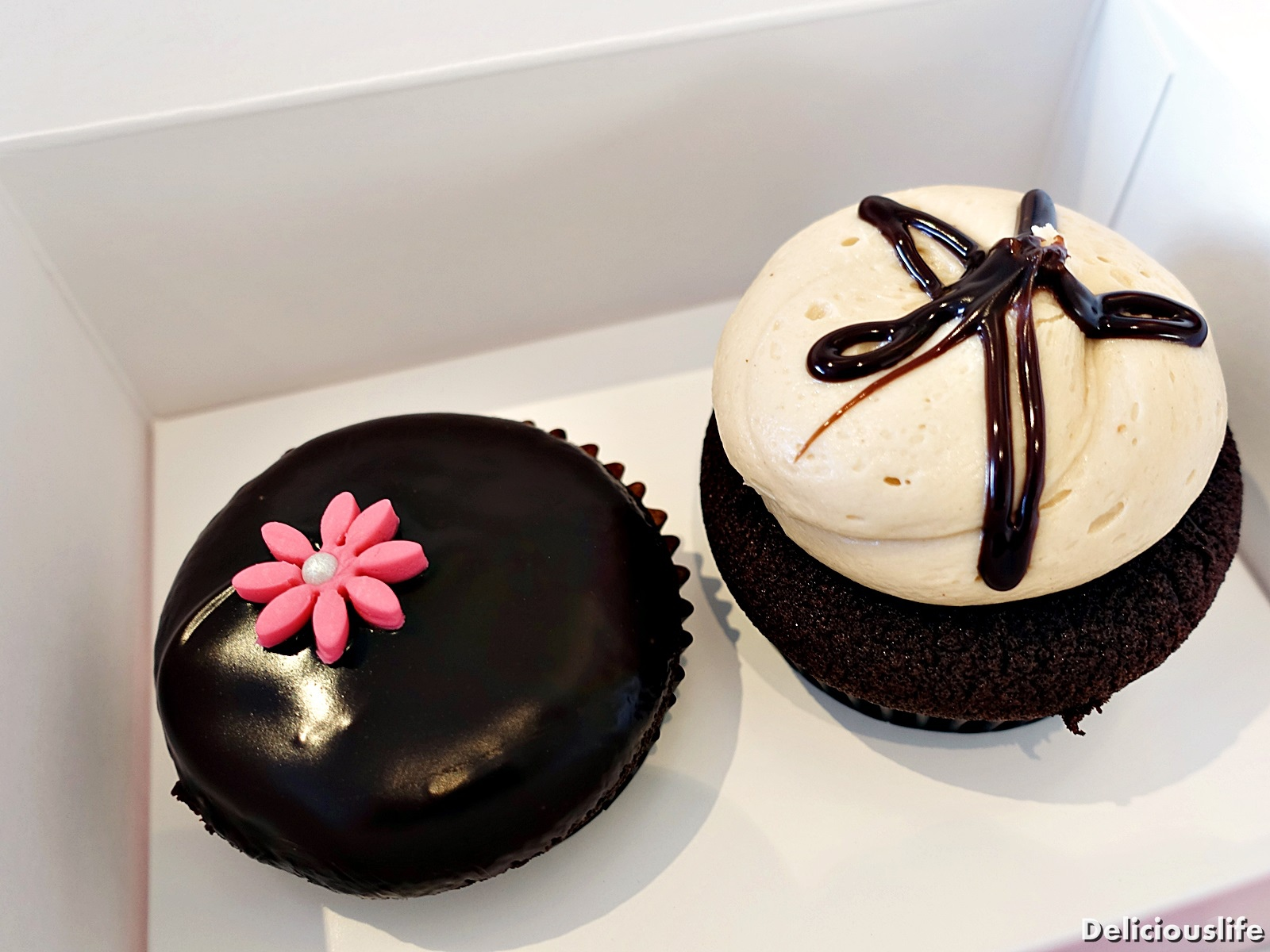 GeorgeTown Cupcake-11