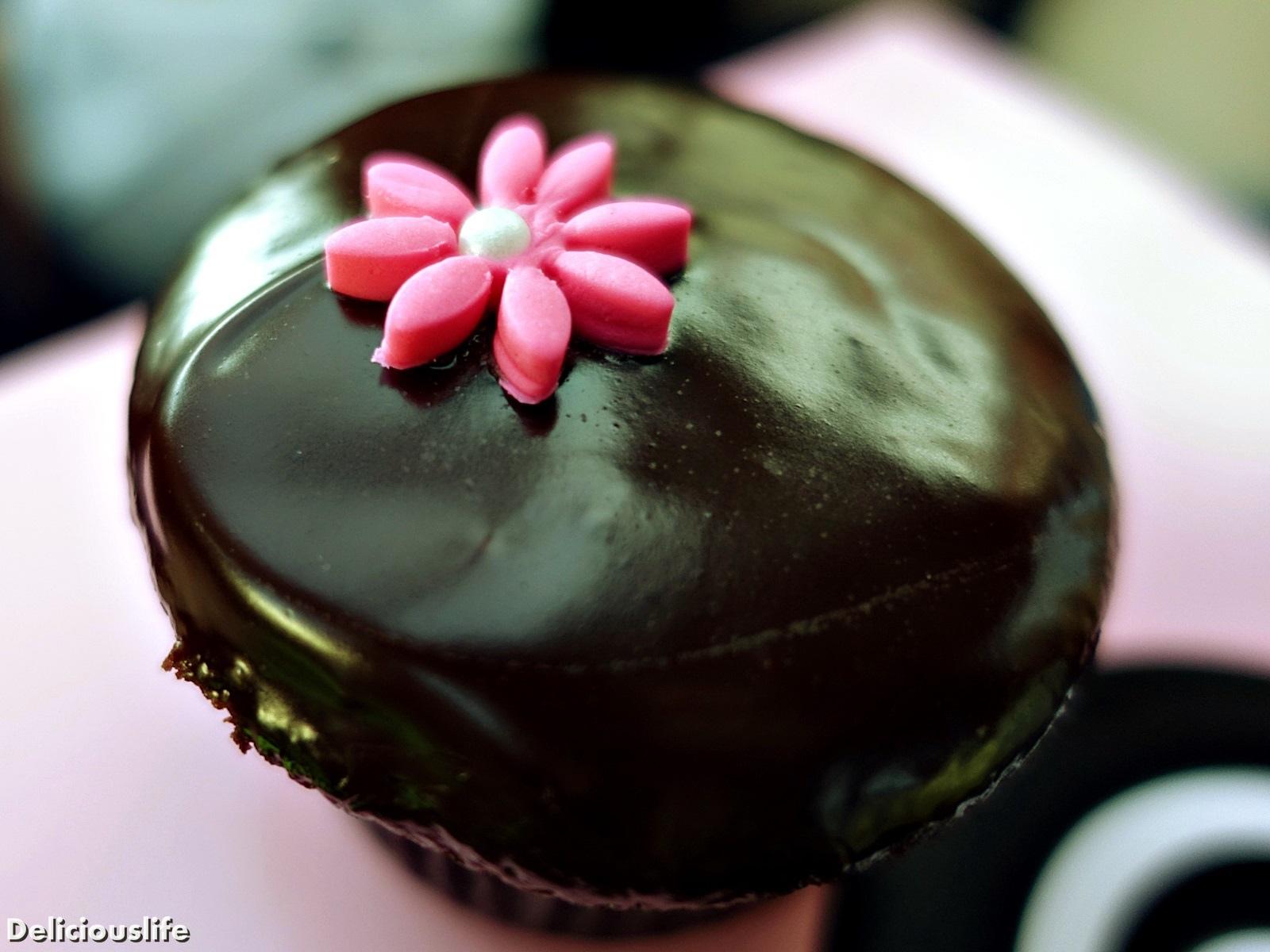 GeorgeTown Cupcake-12
