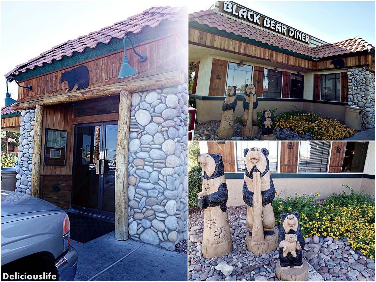 BlackBearDiner-1