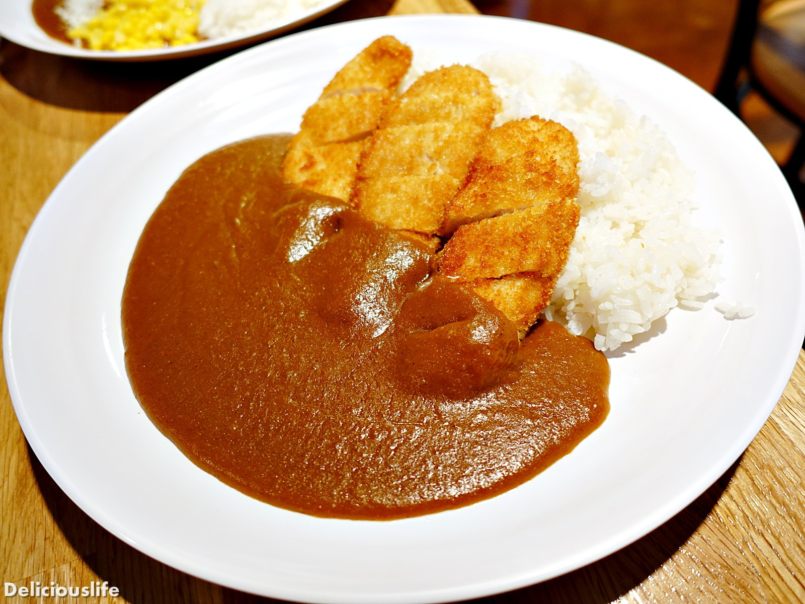 zen curry house-15
