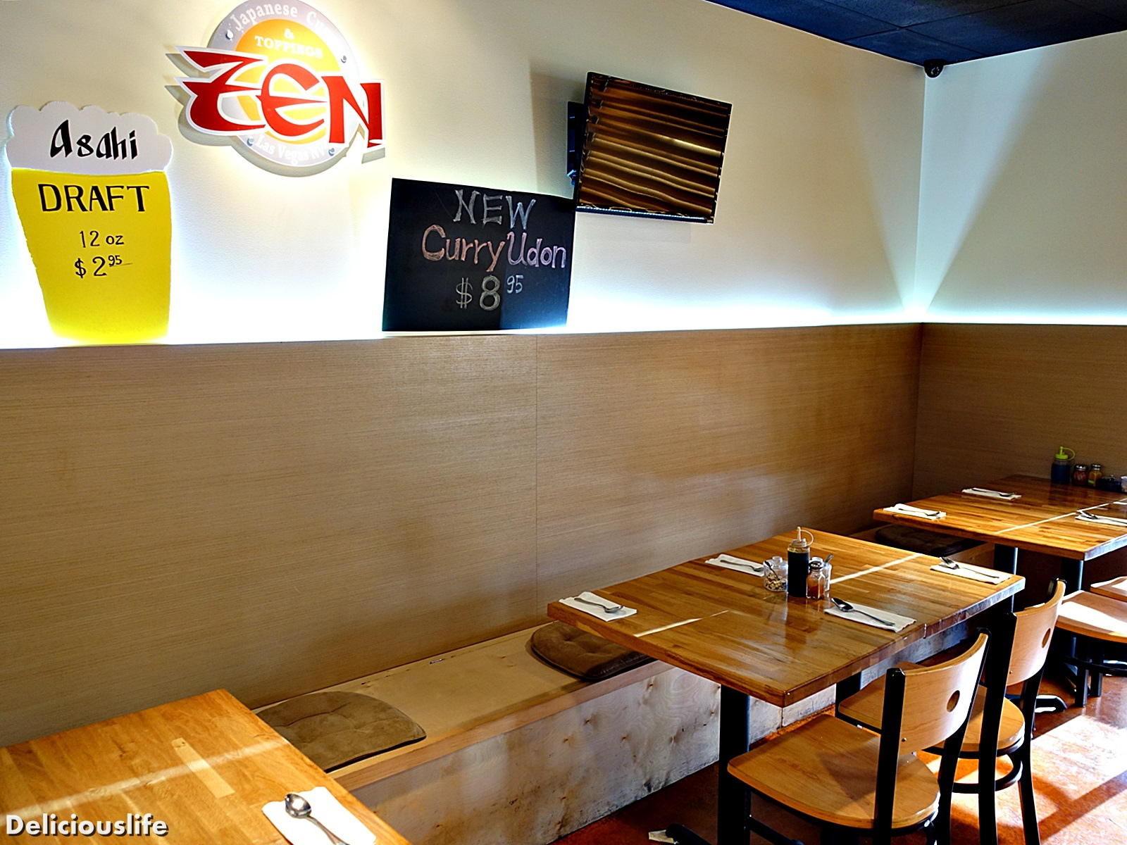 zen curry house-3