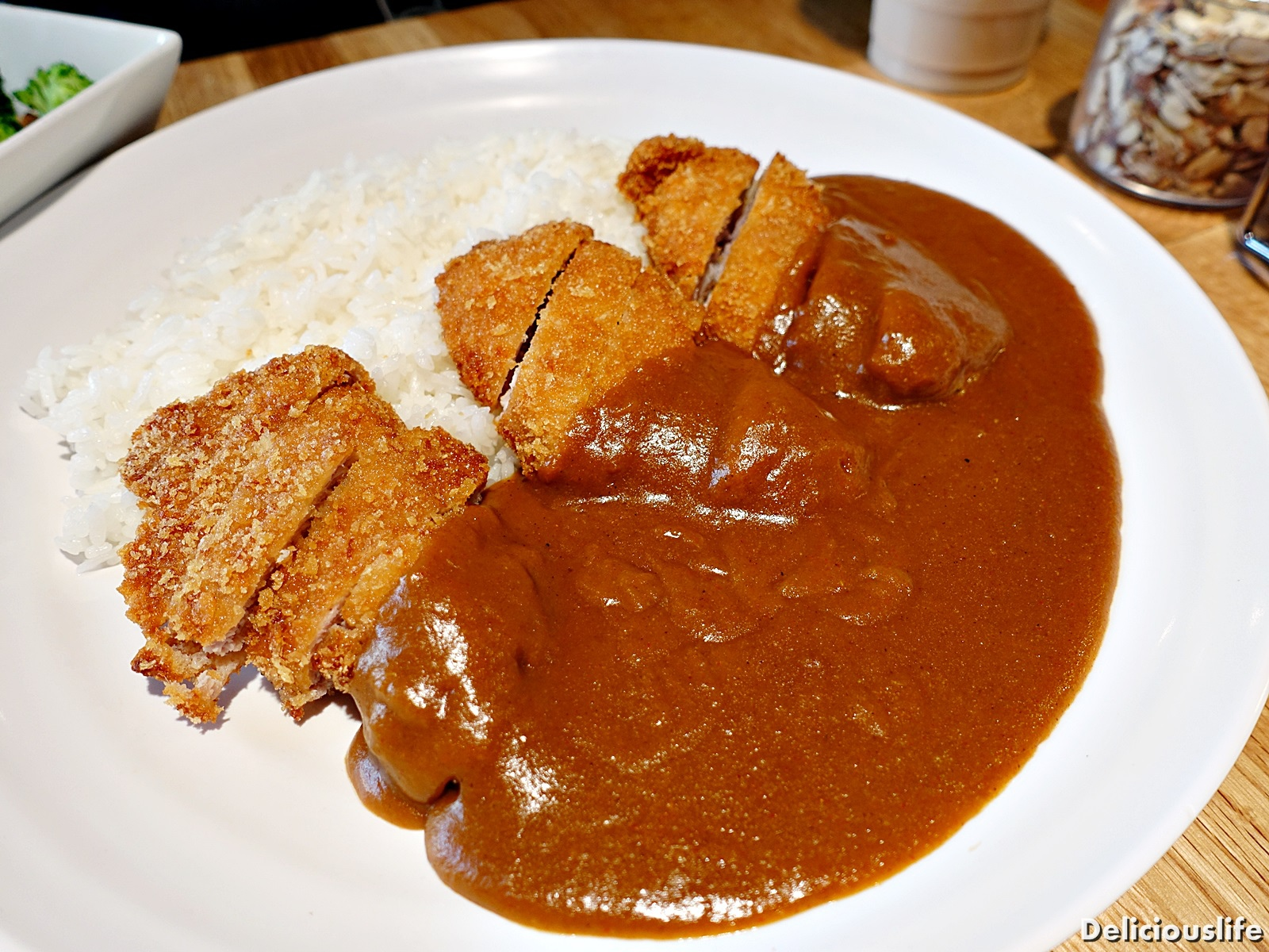 zen curry house-6