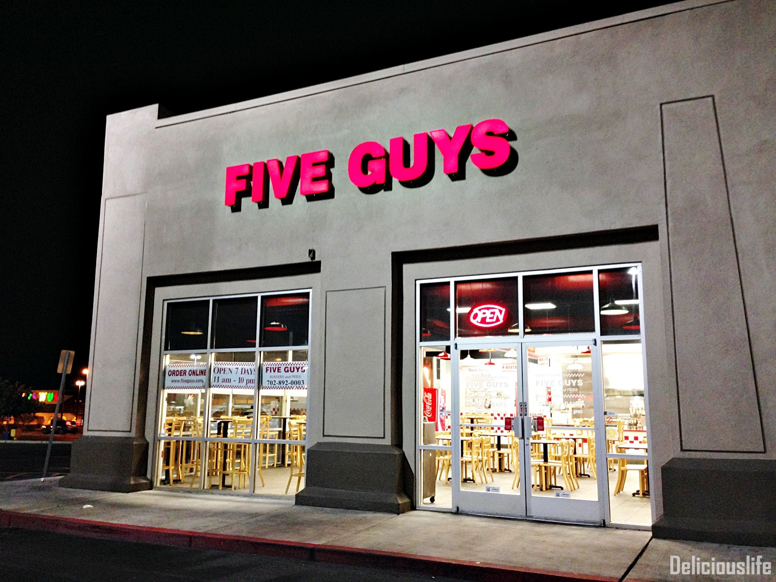 FiveGuys-1