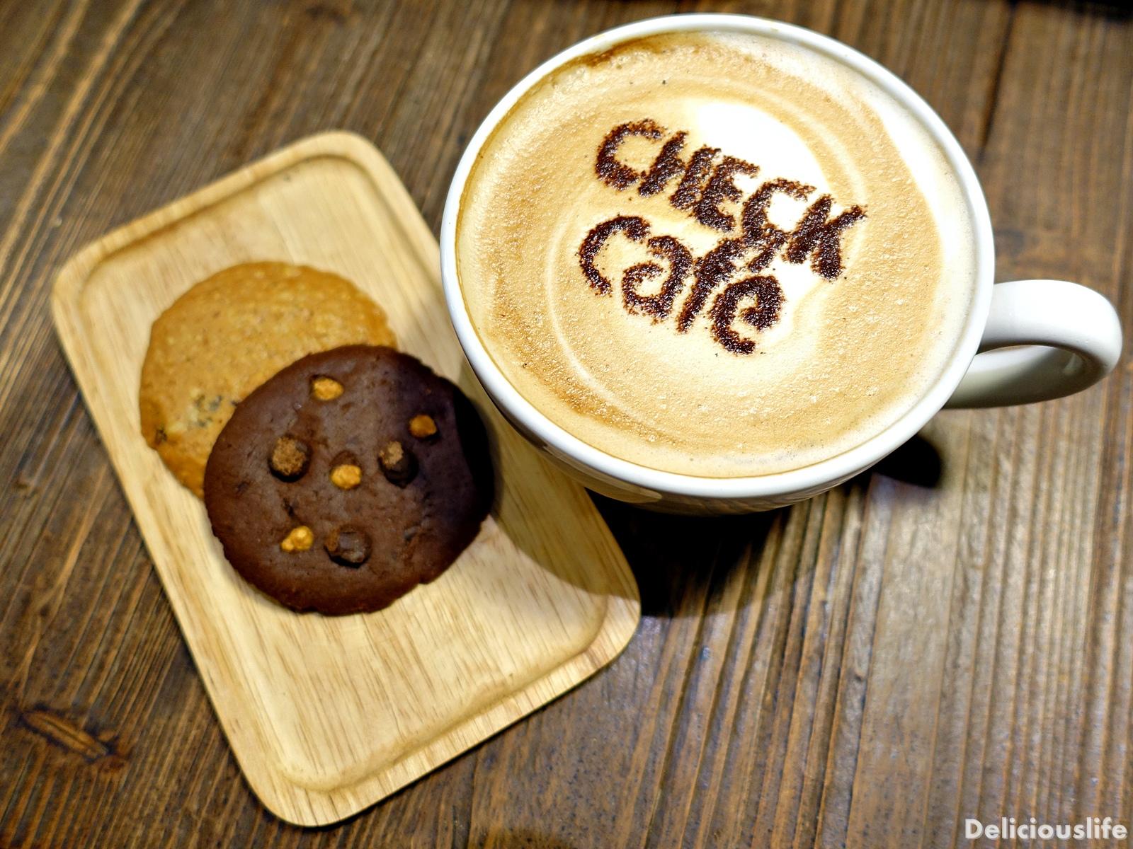 checkcafe-11