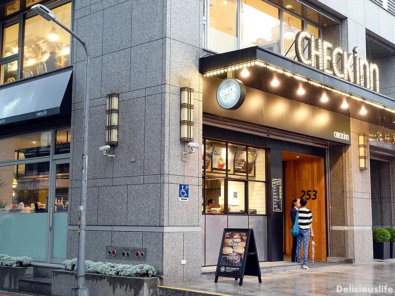 checkcafe-1