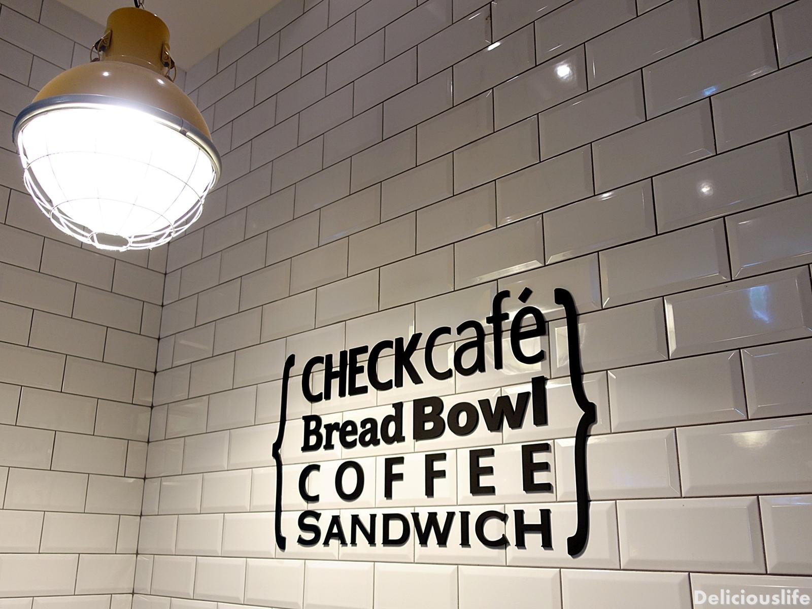 checkcafe-6