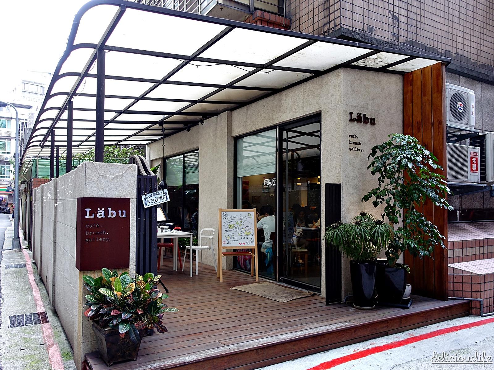 LabuCafe-1