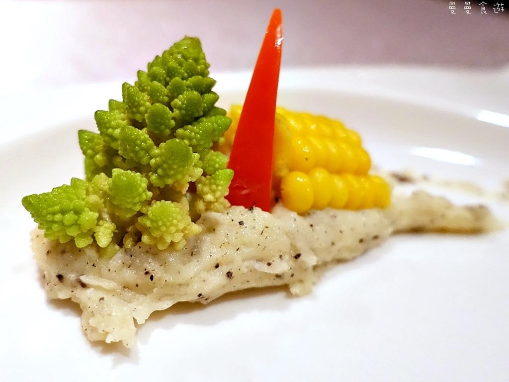 clv-food-14