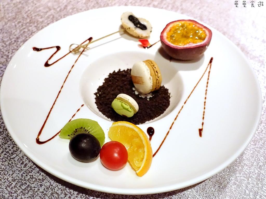 clv-food-15