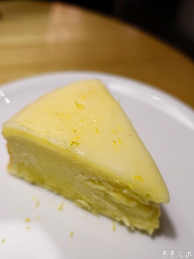 CafeLakuLaku-6