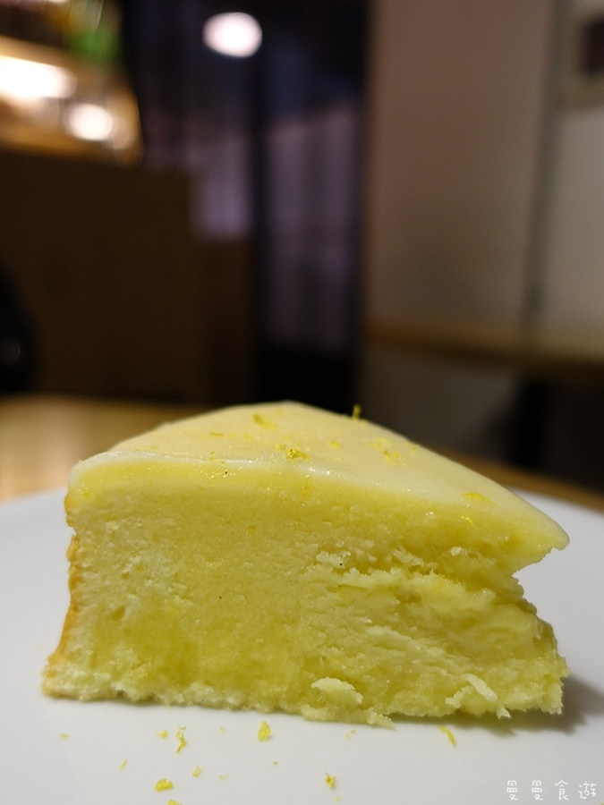 CafeLakuLaku-8