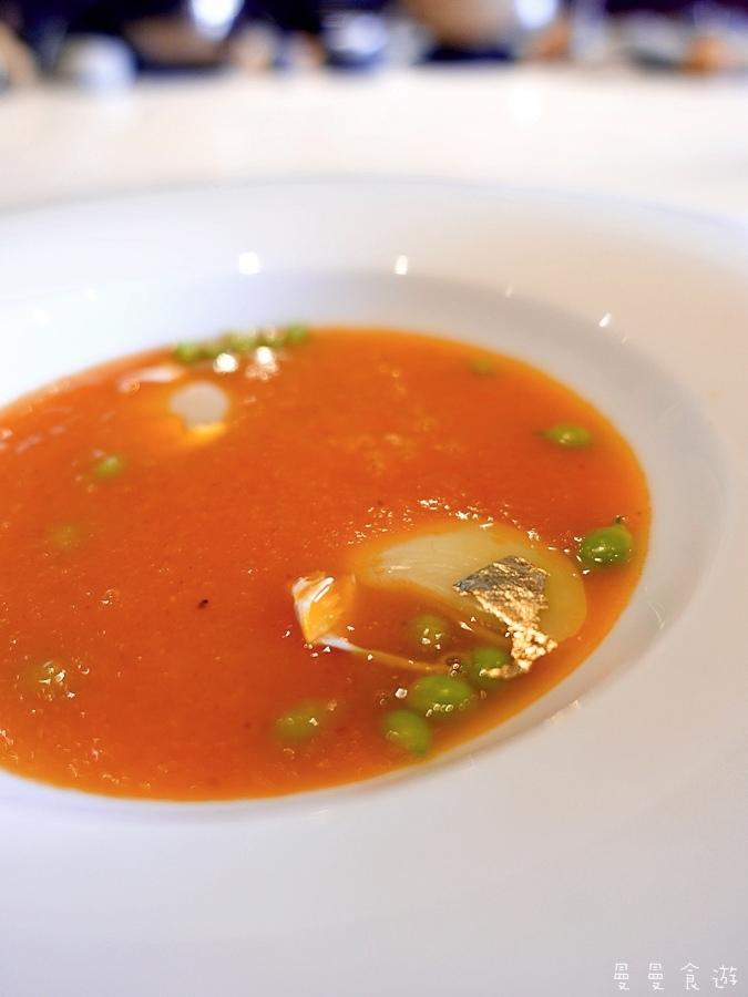 Dolce e Salato-11