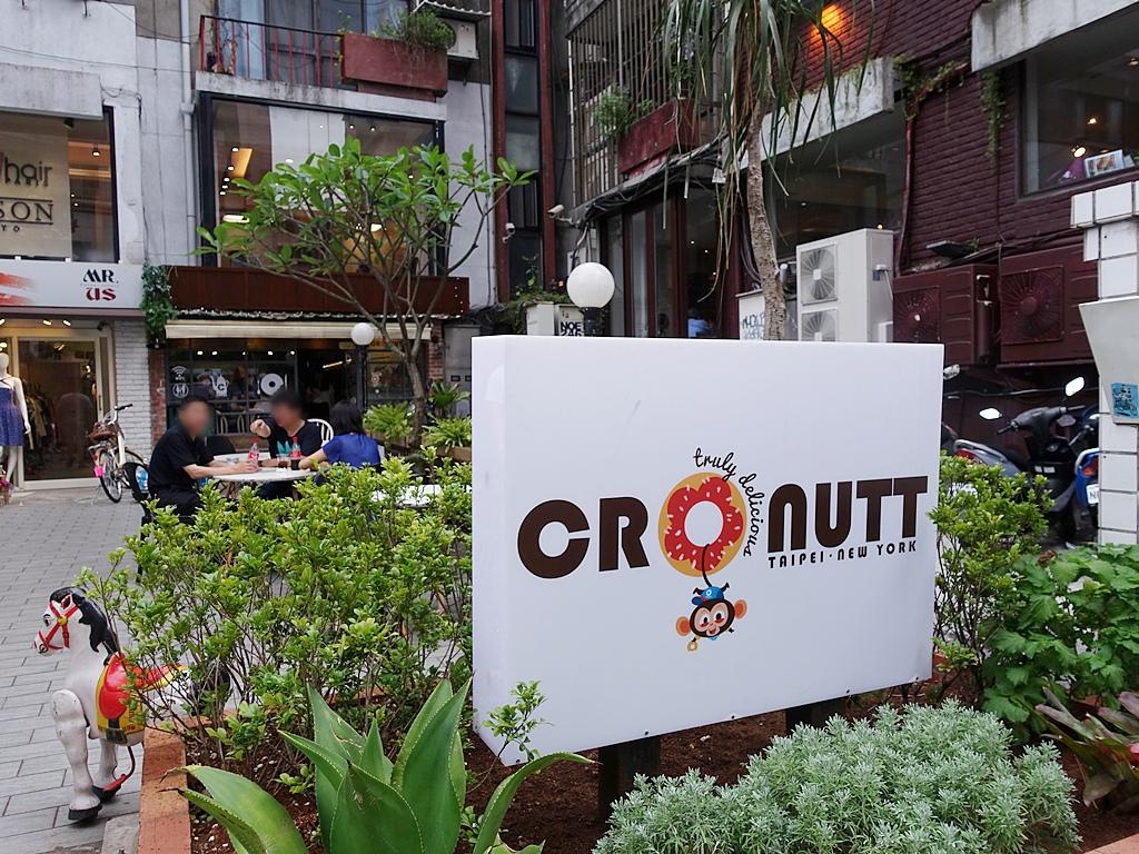 cronutt-1
