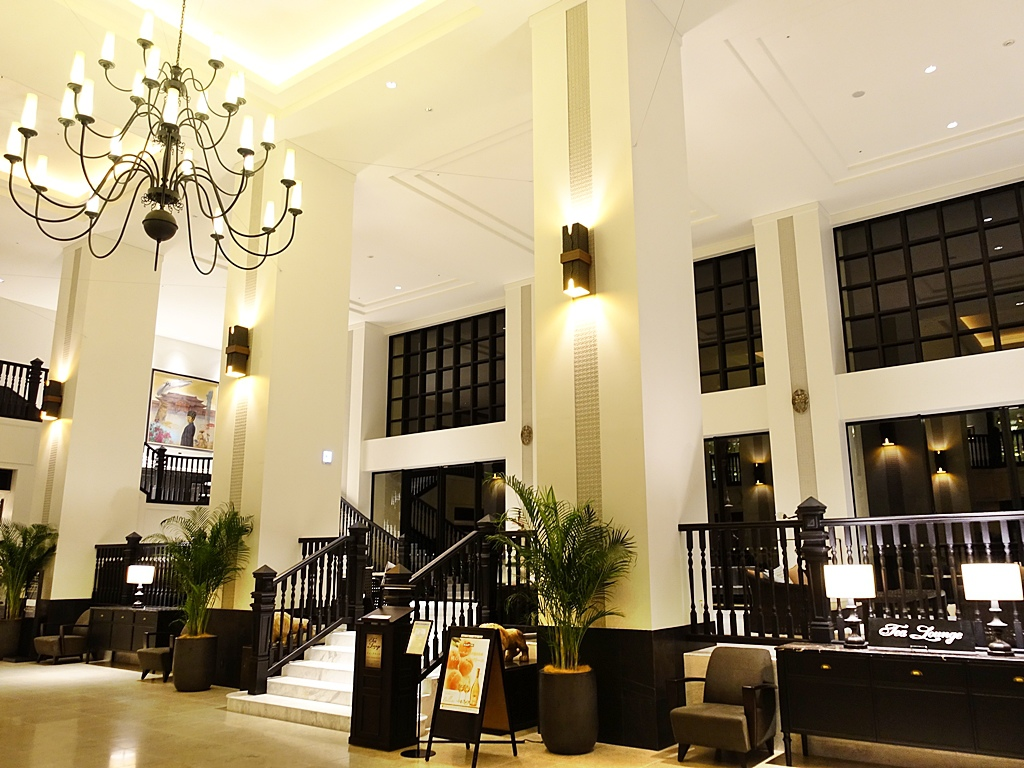 HotelMonterey-0