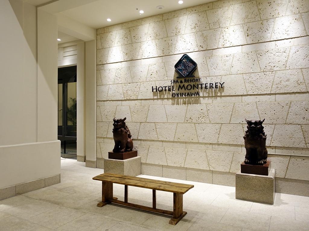 HotelMonterey-1